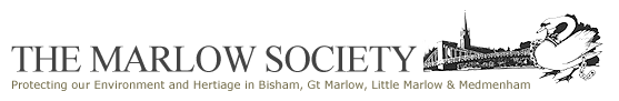 The Marlow Society